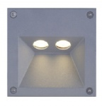 LED wall light, wall recessed lights, garden lights, CREE LED wall lights